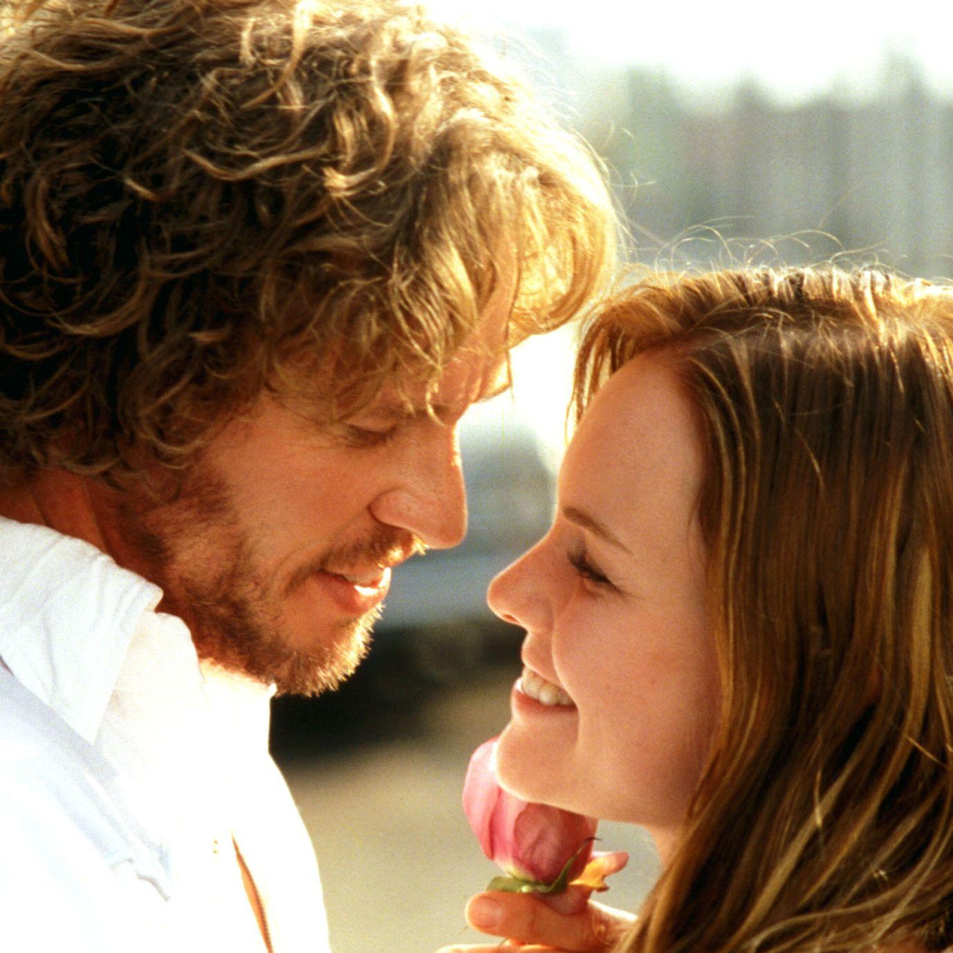 Dragoste, Iubire, Interactiune, Fericit, Distractie, Gest, Zambet,