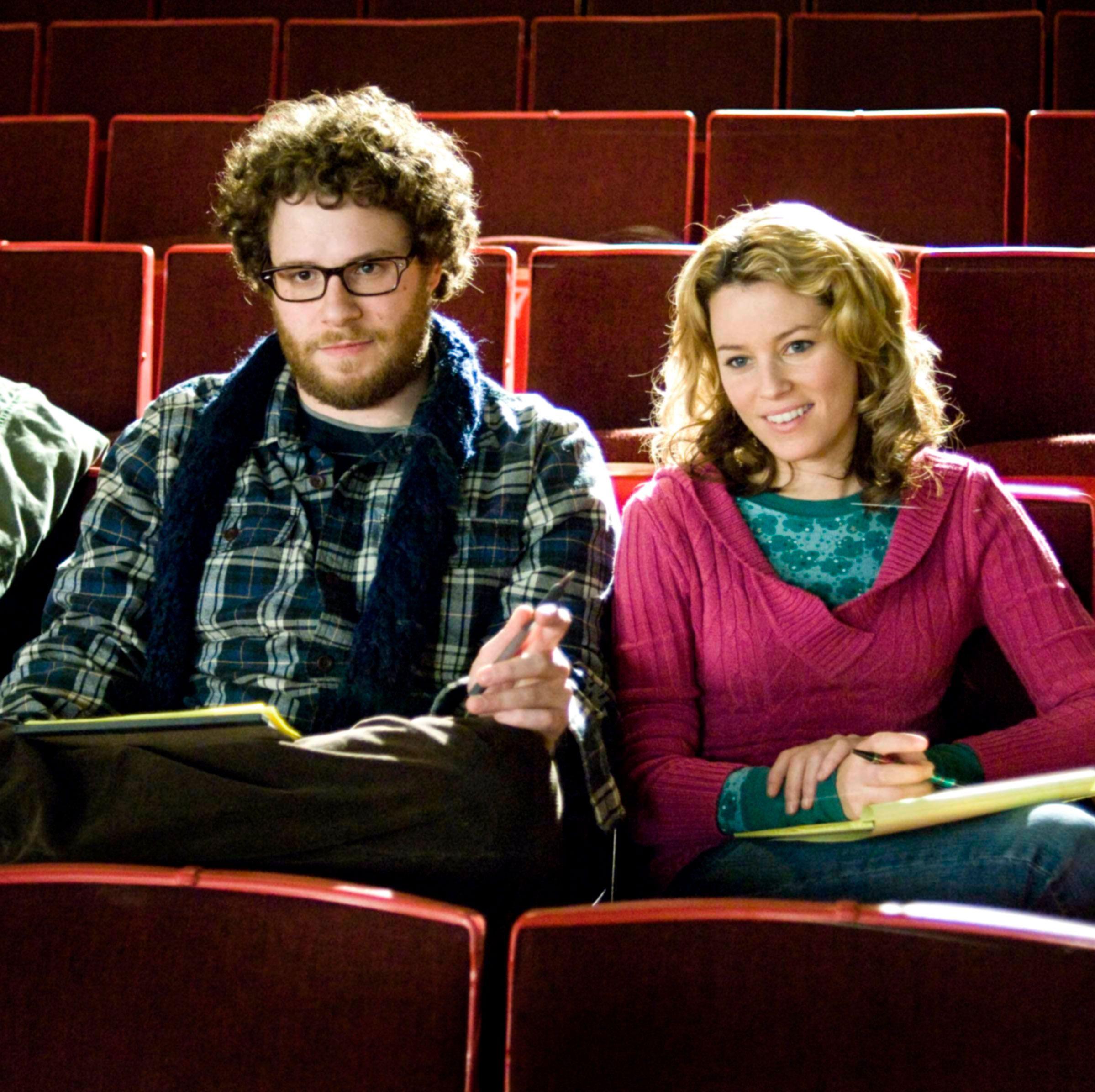 Oameni, Spectacol, Eveniment, incalzitor, Distractie, Adaptare, Scena, Actorie, Arte spectacol, Teatru,