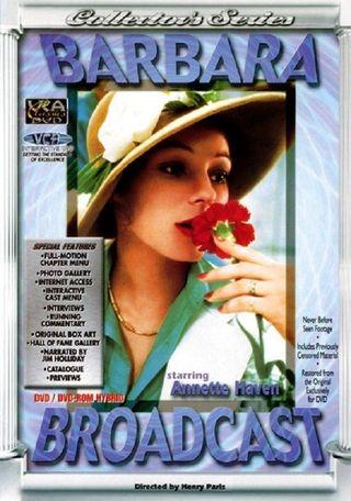 Vopsirea parului, Revista,