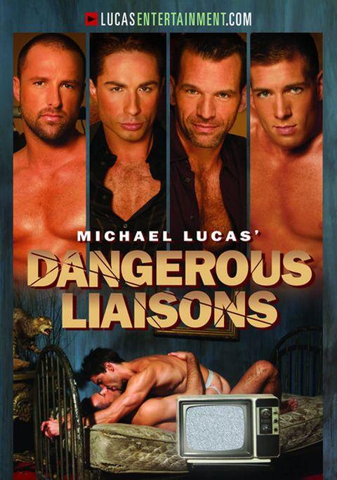 legaturi periculoase 2002
