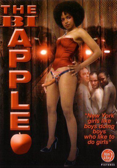 Poster, Flesh, Fetish model, Film, Publicitate,