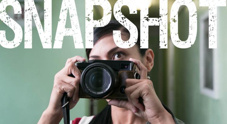 Aparate foto si optica, Aparat foto orientat si fotografiat, Fotografie, Aparat foto, Accesoriu aparat foto, Fotograf, Aparat de fotografiat cu lentile interschimbabile fara oglinda, Aparat foto digital, Aparat reflex cu un singur obiectiv, Fotografie,